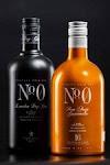 El triunfo del concepto Low Cost de bebidas premium