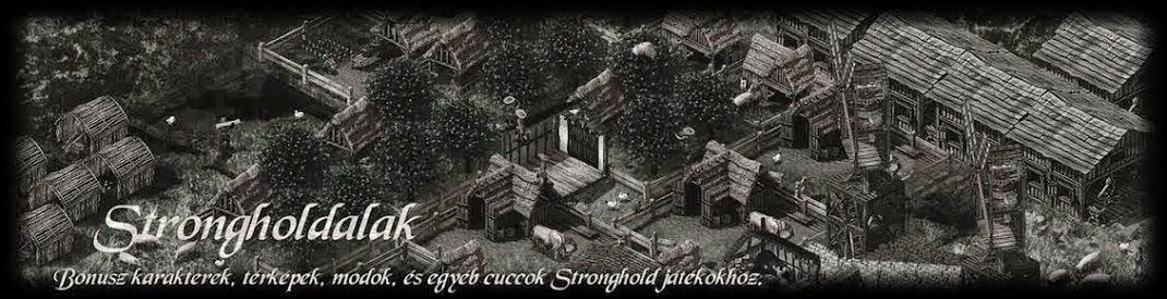 strongholdalak.blogspot.hu