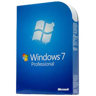 windows-7-profesional-product-key
