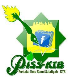 Pustaka Ilmu Sunni Salafiyah - KTB (PISS-KTB)