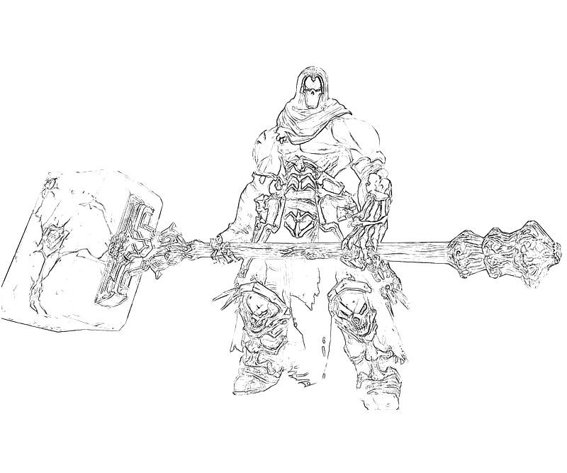 printable-10-darksiders-ii-death-weapon-coloring-pages