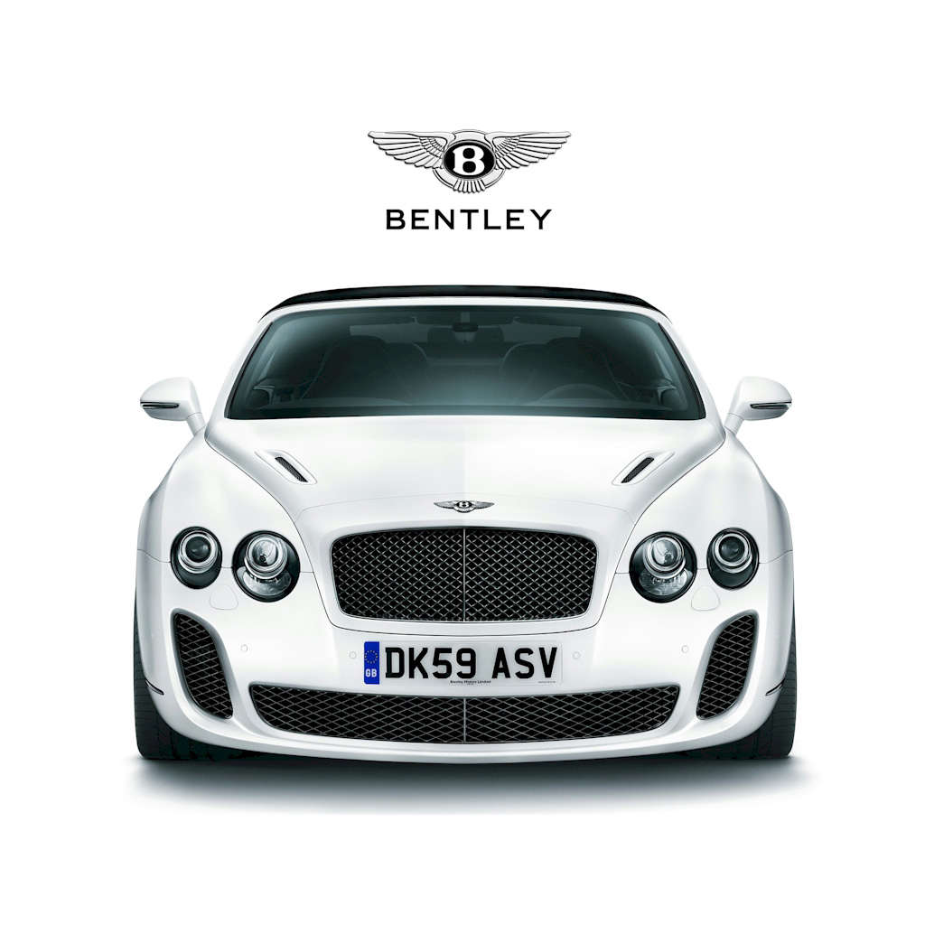 Bentley Cars 2012: Ellaberintodemialma Wallpaper: Car Bentley