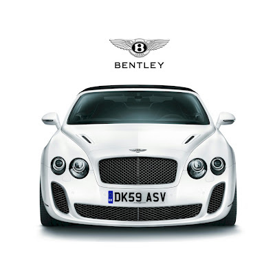 Car Bentley download free wallpapers for Apple iPad