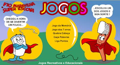 http://www.amata.com.br/Fio%20Maravilha/jogos/jogos.swf