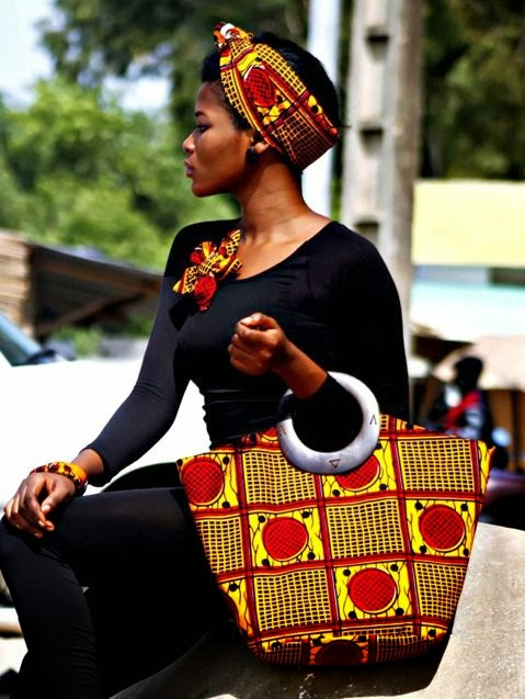 The Wendy Janes Blog Ankara Dresses African Prints Latest Fashion Trends