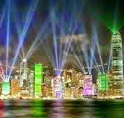 hongkong shenzhen
