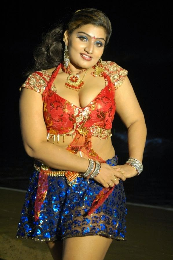 mallu actress Babilona