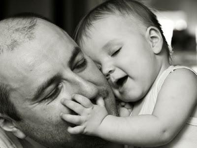 criando múltiples, gemelos, mellizos, padres, crianza, carros gemelares