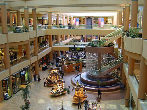 Furniture Stores At Scottsdale Fashion Square
