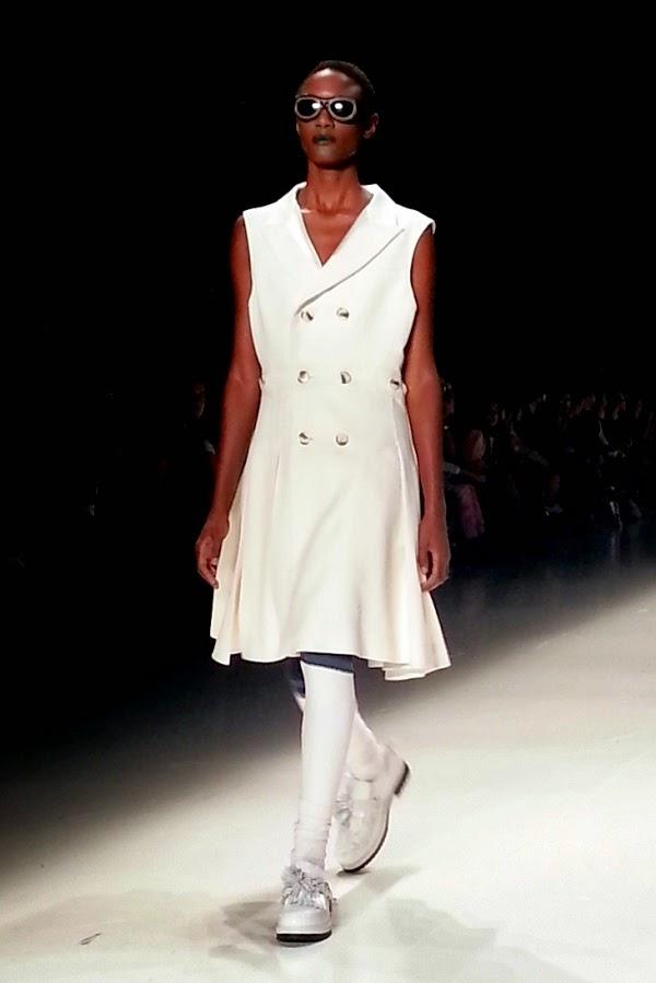 Alexandre+Herchcovitch+Spring+Summer+2014+SS15+Menswear_The+Style+Examiner_Joao+Paulo+Nunes+%25281%2529.jpg