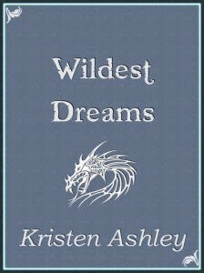 http://www.kristenashley.net/titles/the-fantasyland-series/