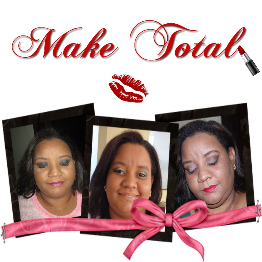 Tag – Make Total