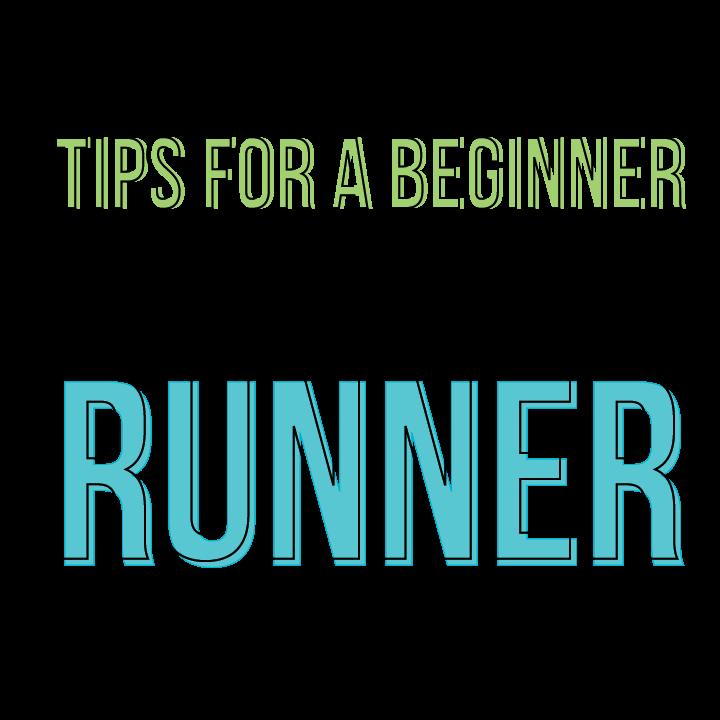 Marathon Runner Logo Half Marathon Runner