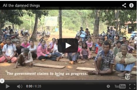 http://kimedia.blogspot.com/2014/07/a-threat-to-cambodias-sacred-forests.html