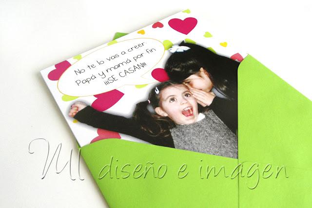 http://nlldiseno.blogspot.com.es/2015/08/invitacion-boda-ninos.html