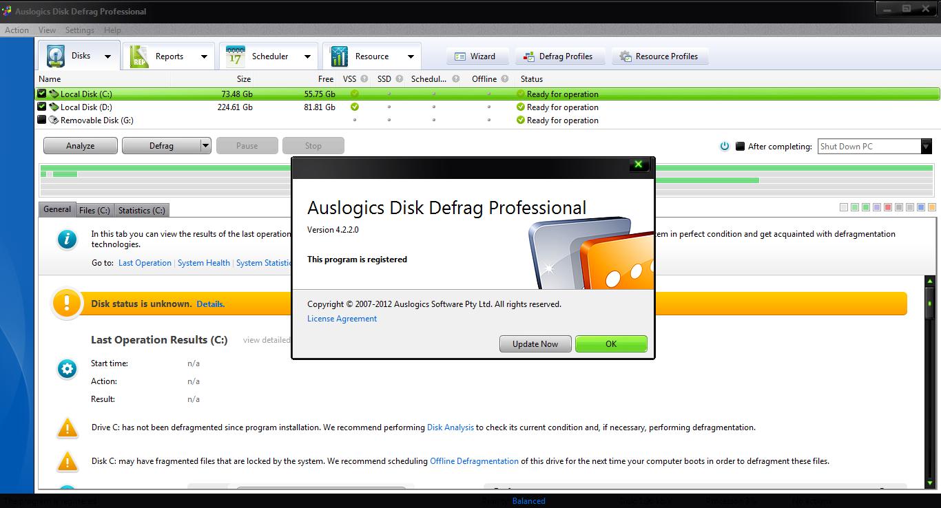Download Software Full Version Crack Keygen Patch Serial ...