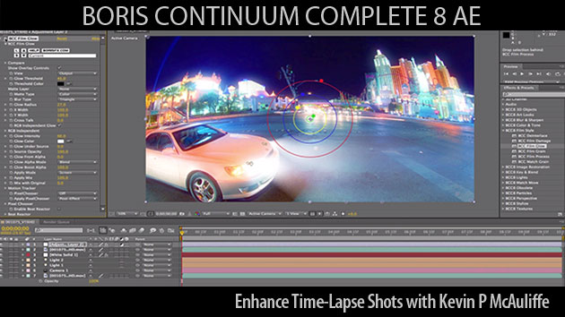 BORISFX FINAL EFFECTS COMPLETE AE V6.0.2 WIN - XFORCE 100% Full Working - Full Version Crack