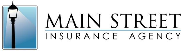 Main Street Insurance Agency - St George, Utah