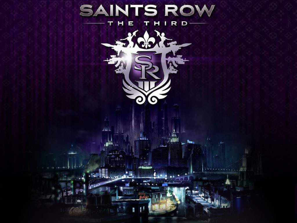 http://3.bp.blogspot.com/-0TPo0ARbLE0/TsK7BWgtLmI/AAAAAAAAGJw/oaExX9zsnEQ/s1600/saints-row-the-third-wallpaper.jpg