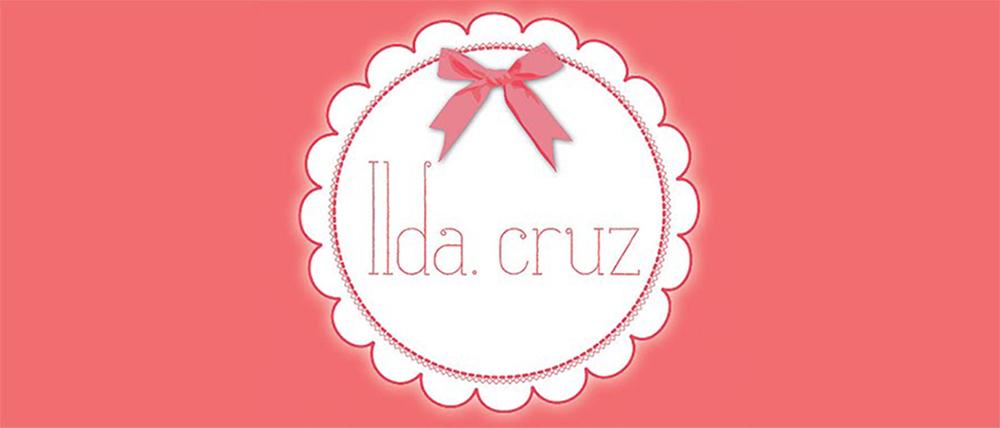 Ilda.Cruz