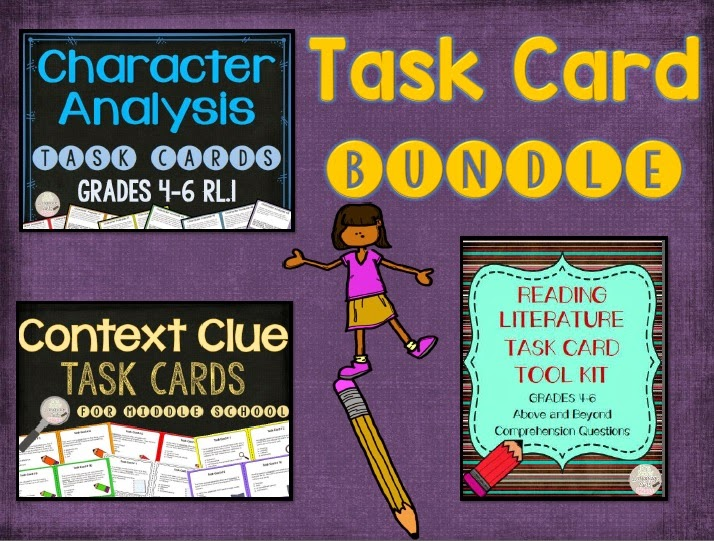 http://www.teacherspayteachers.com/Product/CCSS-Task-Card-BUNDLE-for-Grades-4-8-1586394