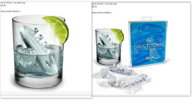 Selfridges отзывы покупки для кухни силиконовые формы Lekue форма для льда