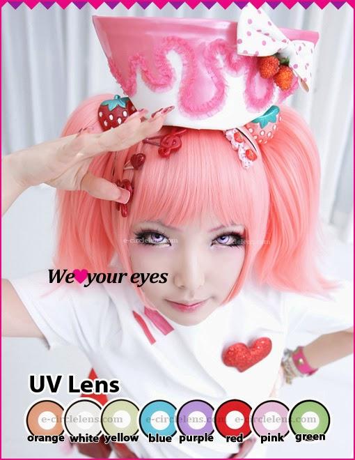 http://www.e-circlelens.com/shop/goods/goods_list.php?category=009003