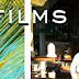 8 films Hôtels Beachcomber à l'Ile Maurice