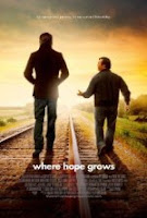 download film Where Hope Grows (2014) Subtitle Indonesia