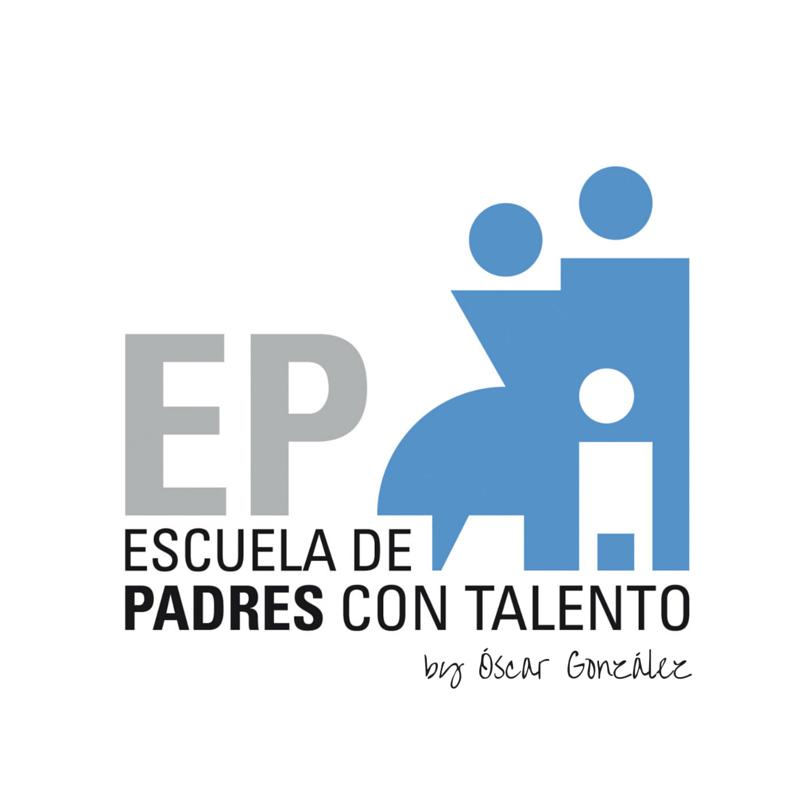 Escuela de Padres con talento