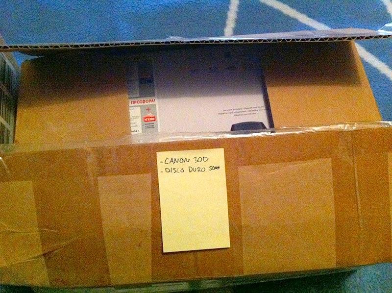 caja etiquetada 2