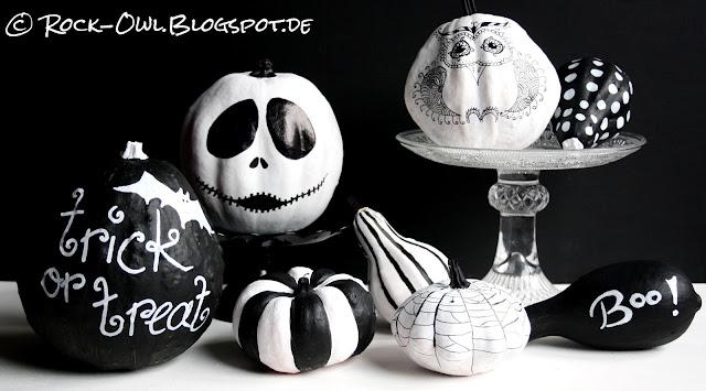 http://rock-owl.blogspot.de/2014/10/trick-or-treat-halloween-pumpkins-in.html