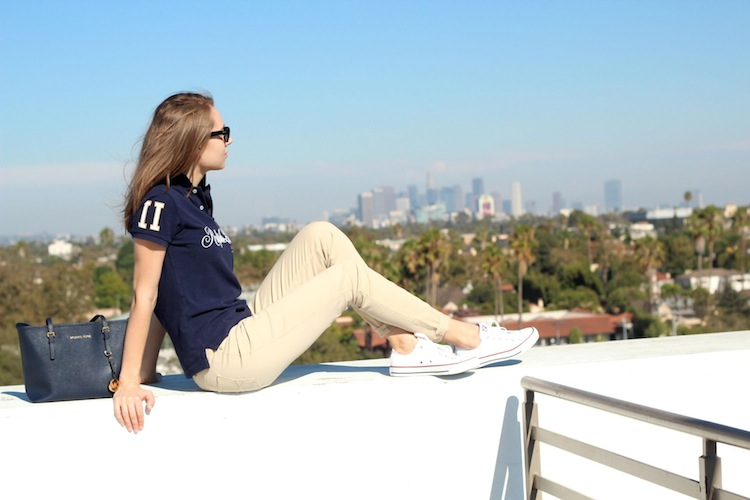 9f808c0c819 LA by Diana - Personal Style blog by Diana Marks  Overlooking LA
