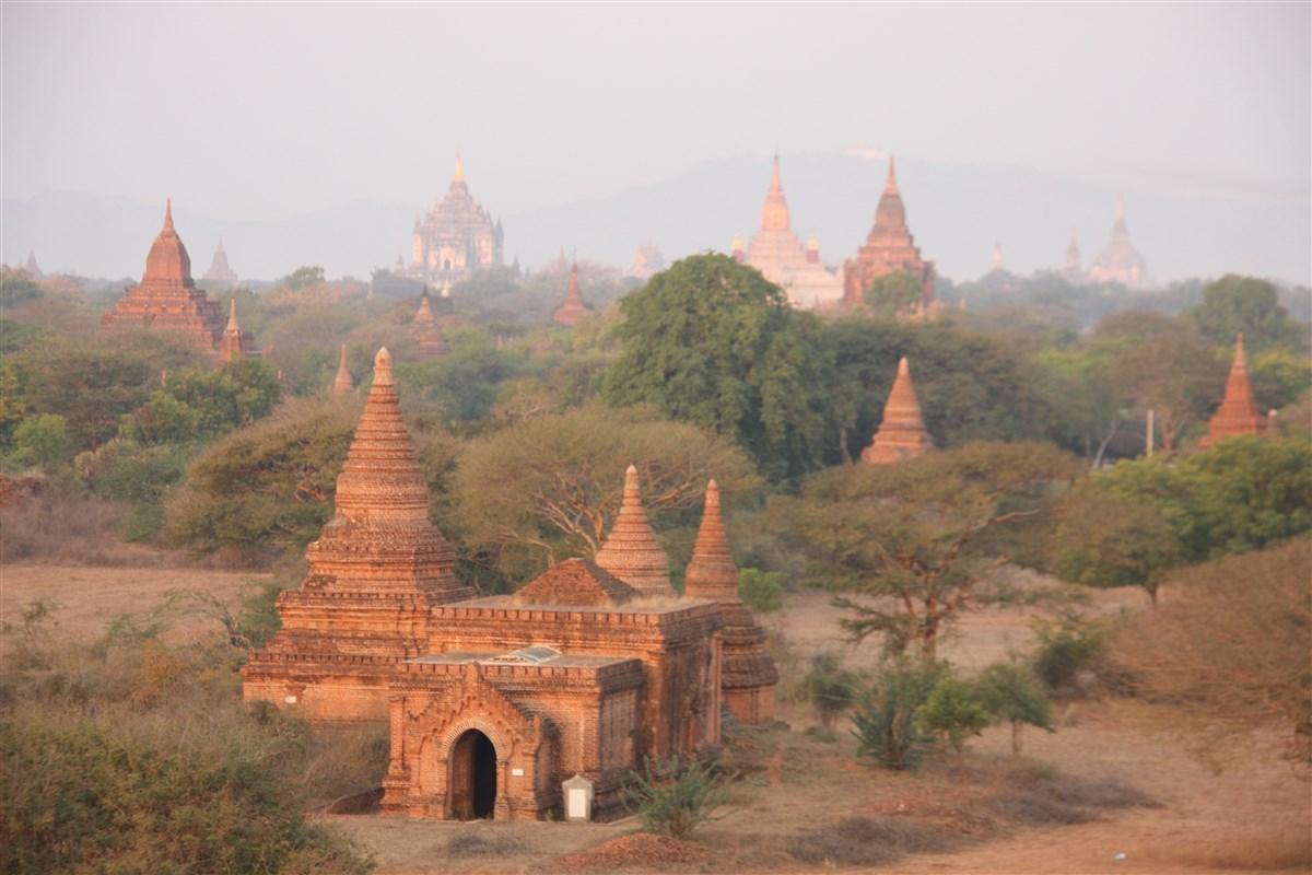 Birma (Mjanma)