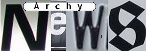 ArchyNews Noticias Claras!!!