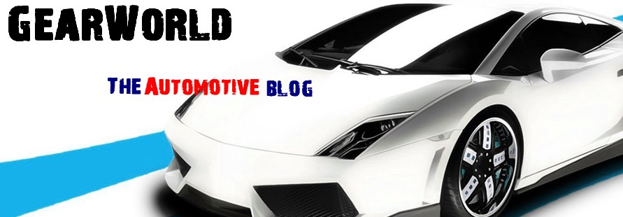 audi a9 blogspotcom. Cars World: Audi A9 will first be offered as a coupe and cabrio