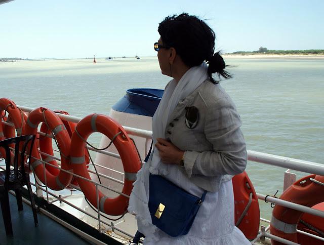 paseo+en+barco