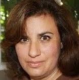 Periodista distinguida de Veracruz