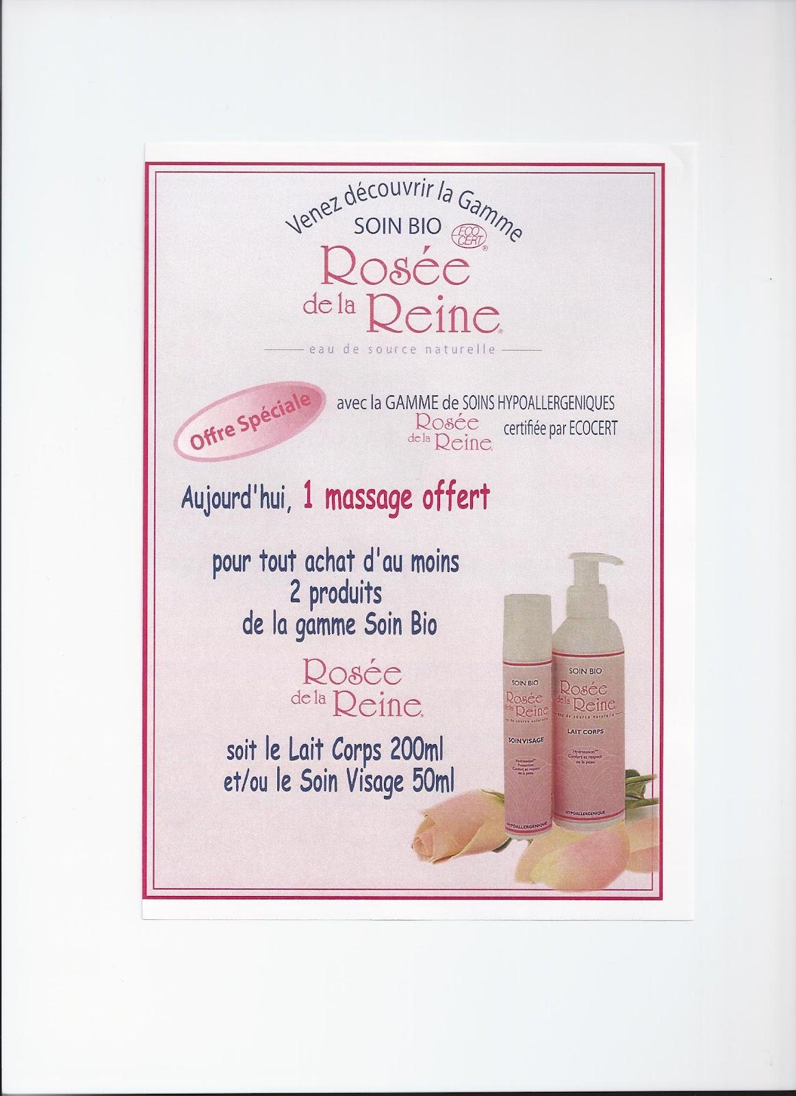 R my hilarion - Salon medecine douce ...