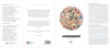 La célula invisible de Ernesto Carrión y Paúl Puma