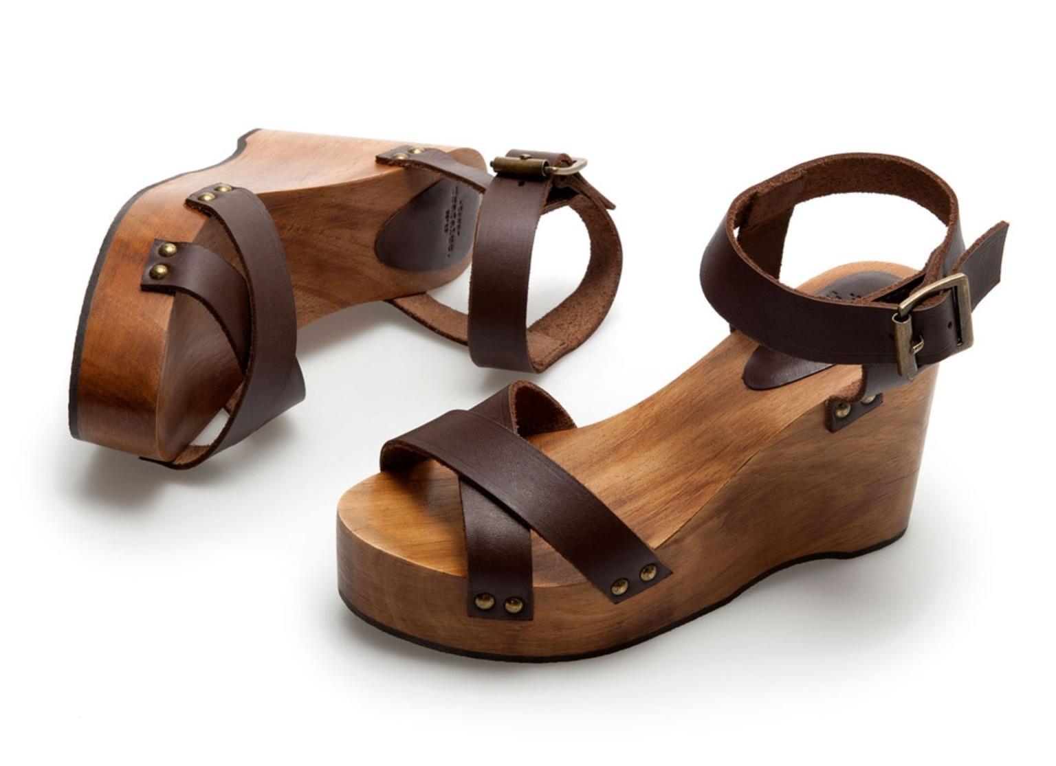 Zara Shoes Sandals Sales