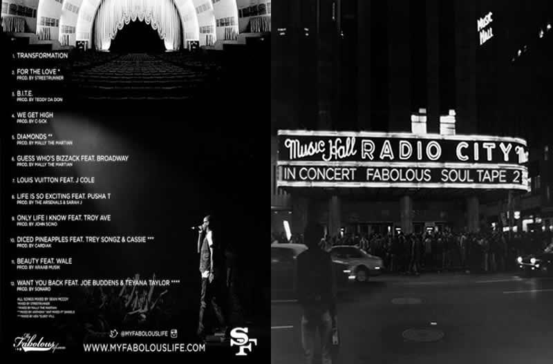 fabolous quotes soul tape 3 - photo #7