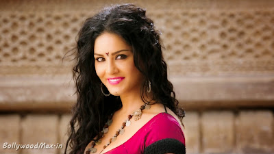 Sunny Leone Wallpapers