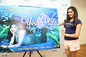 Peta Go Vegetarian by Adah Sharma-thumbnail-11