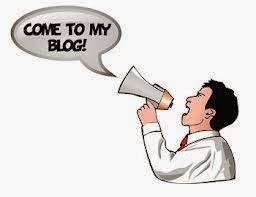 tingkatkan trafik blog