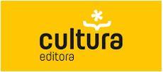 Cultura Editora