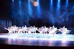Ballet Classico