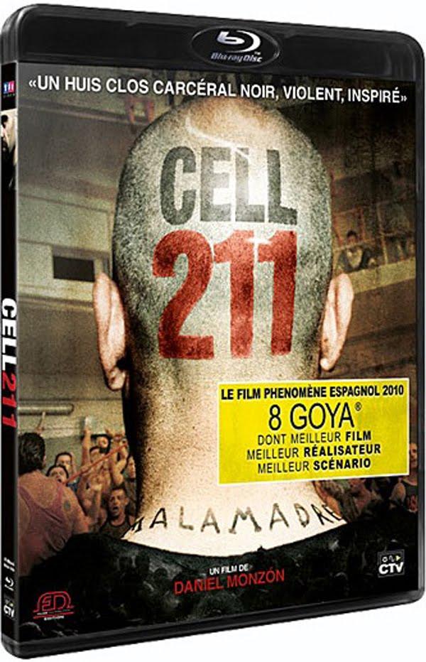 Cell-211-movie-blu-ray-dvd-case-box