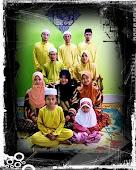..my family..