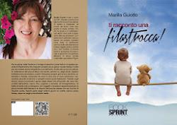 il libro di Magù in libreria o al suo blog.